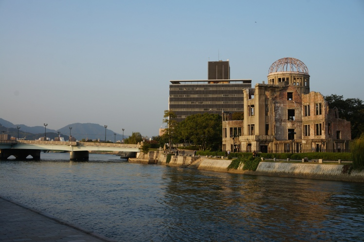 Hiroshima the death toll in hiroshima from burns radiation malnutrition and other injuries related to the atomic bomb had doubled to around 140000 thecheapjerseys Image collections